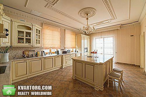 продам дом Киев, ул.Зверинецкая - Фото 6