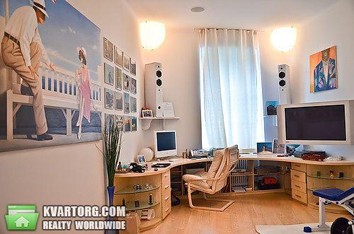 сдам 3-комнатную квартиру Киев, ул. Большая Житомирская 29Б - Фото 6