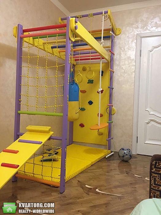 продам 2-комнатную квартиру Киев, ул.Максимовича 3д - Фото 5