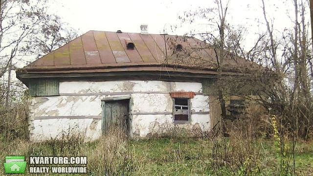 продам участок Чернигов, ул.Старая Басань - Фото 3