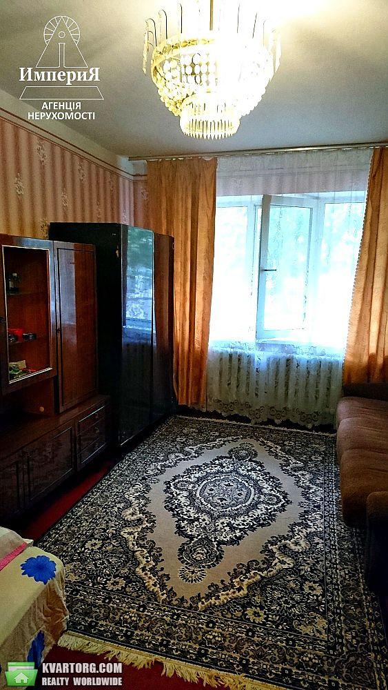 продам 1-комнатную квартиру Киевская обл., ул.Восточная  10 - Фото 4