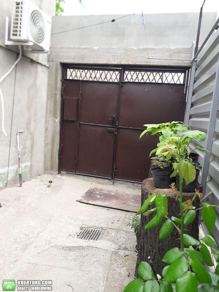 продам дом Одесса, ул.слободская 20 - Фото 5