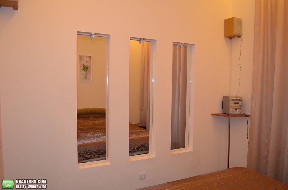 сдам 2-комнатную квартиру Киев, ул. Бассейная - Фото 8