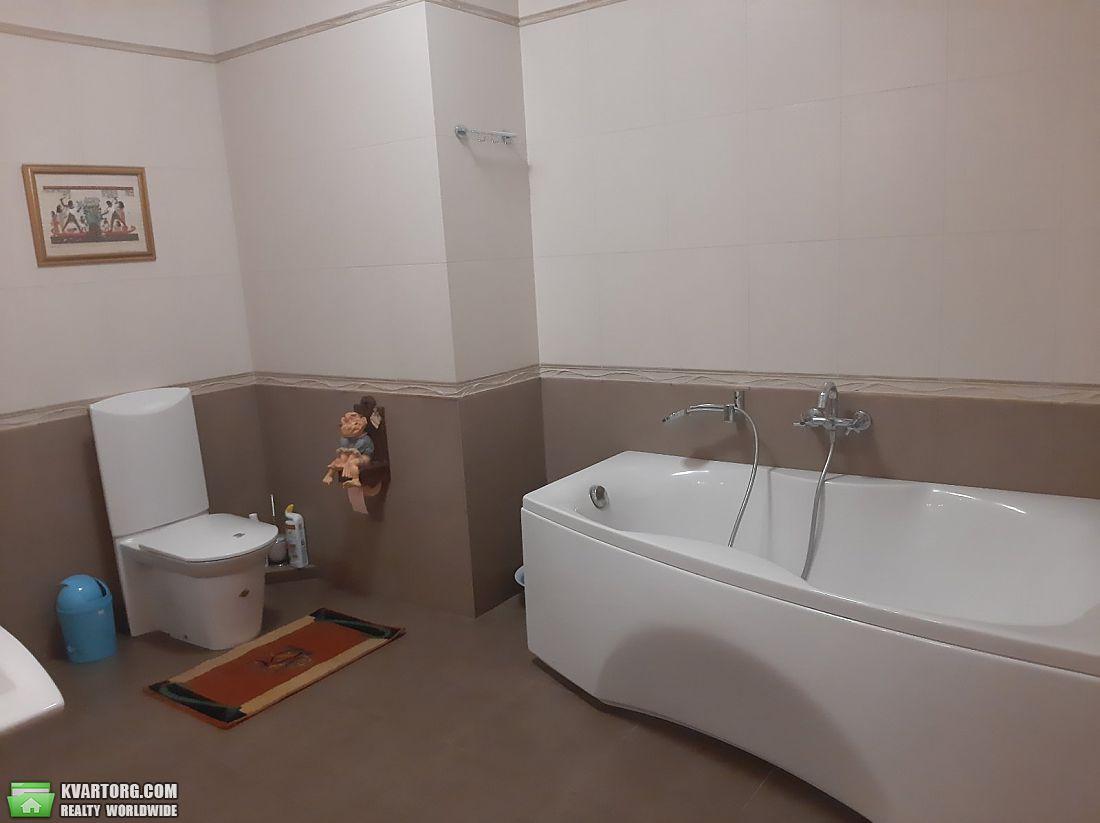 продам 2-комнатную квартиру Киев, ул. Тимофеевой 3 - Фото 9