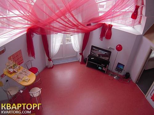 продам 3-комнатную квартиру Киев, ул.улица Щербакова 42 - Фото 6