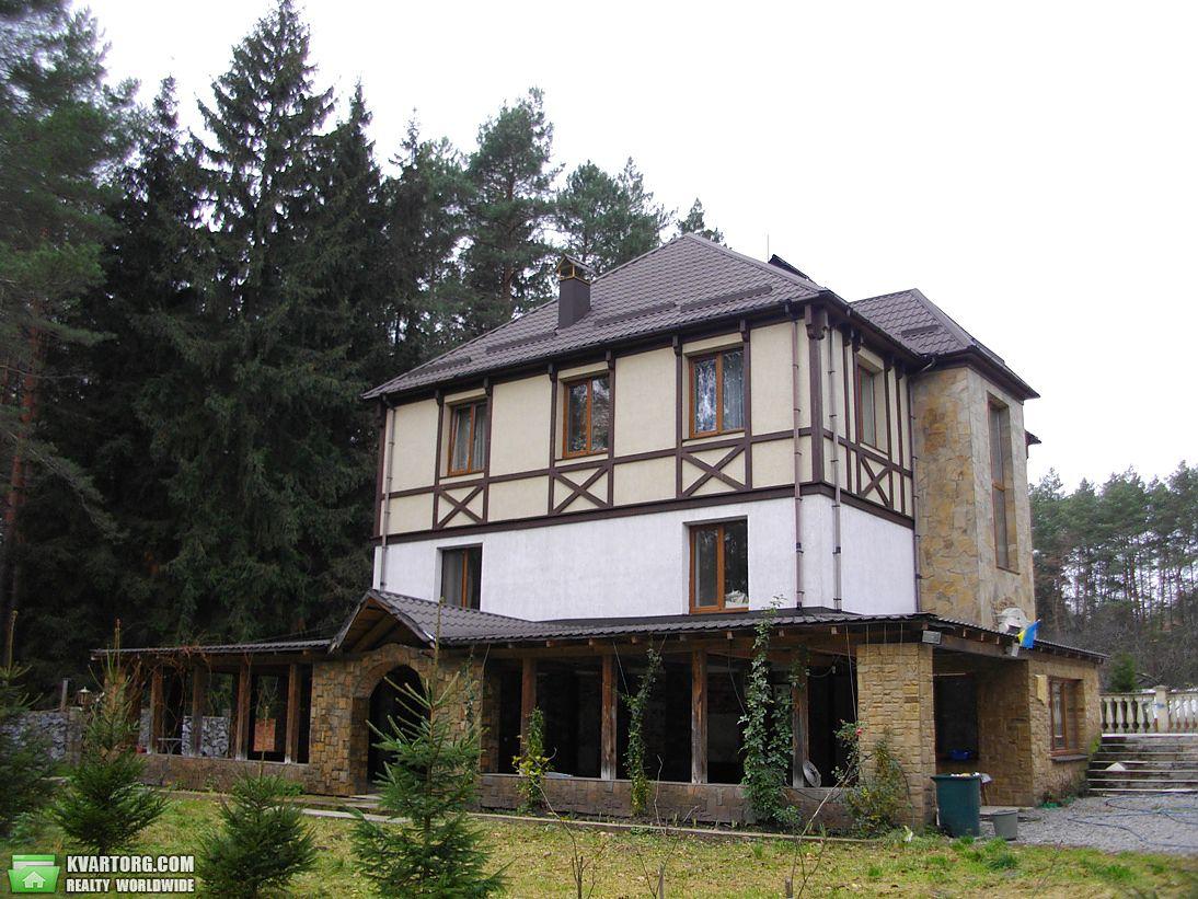 продам квартиру посуточно Житомир, ул.Радомышльская 222 - Фото 1