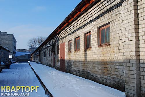 продам готовый бизнес Киев, ул. Бориспольская 9 - Фото 4