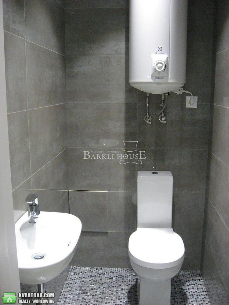 сдам 2-комнатную квартиру Киев, ул.Сикорского 1 - Фото 4