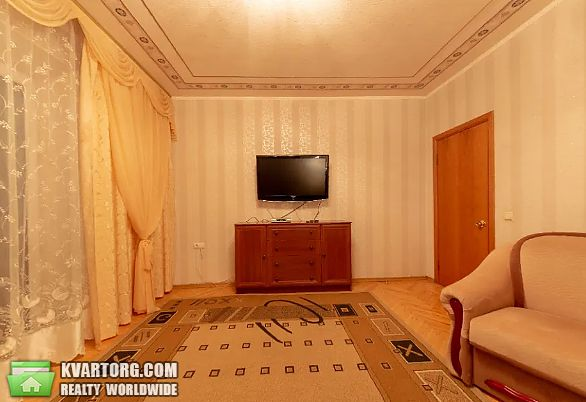 сдам квартиру посуточно Киев, ул. Кутузова пер 14 - Фото 7