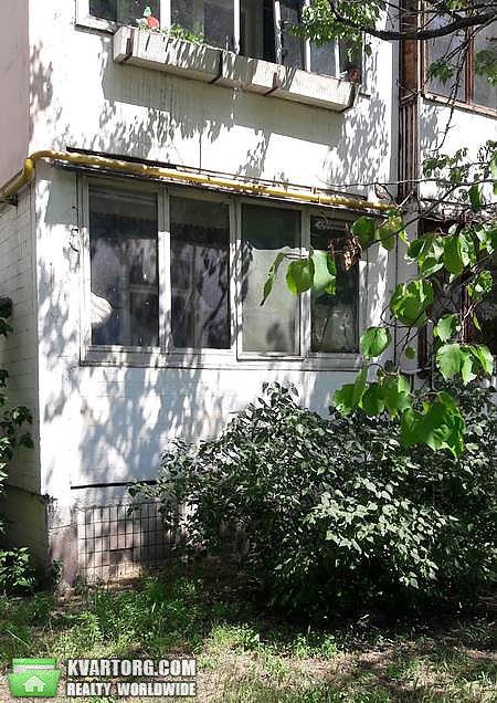 продам 3-комнатную квартиру Киев, ул. Героев Днепра 40а - Фото 2