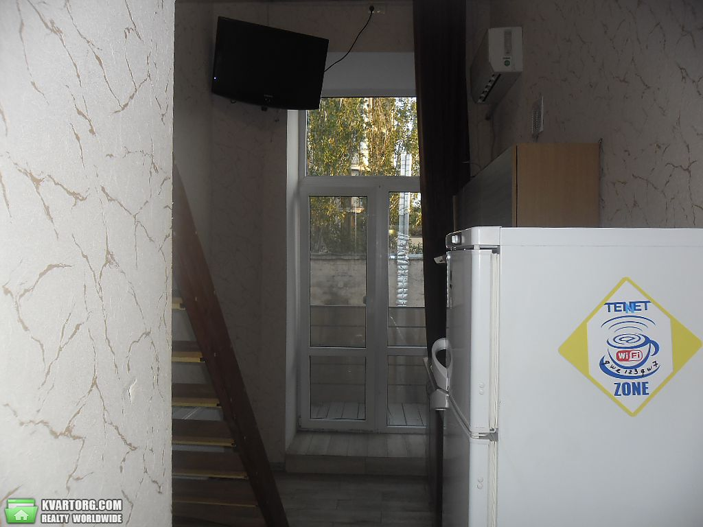продам 1-комнатную квартиру. Одесса, ул.Канатная . Цена: 21000$  (ID 1794358) - Фото 2