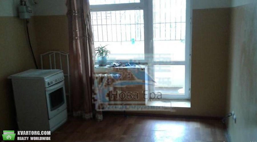 продам 2-комнатную квартиру. Одесса, ул.Марсельская ул. . Цена: 39000$  (ID 2148935) - Фото 4