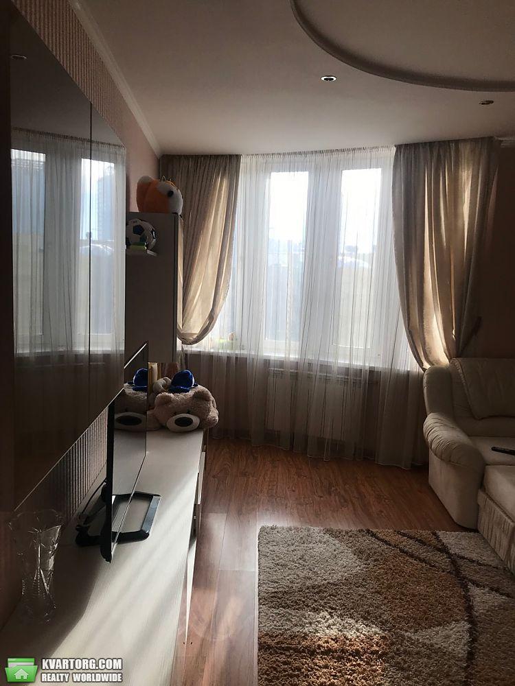 сдам 2-комнатную квартиру. Киев, ул. Днепровская наб 25. Цена: 447$  (ID 2181217) - Фото 2