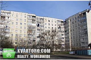 продам 1-комнатную квартиру Харьков, ул.гвардейцев-широненцев