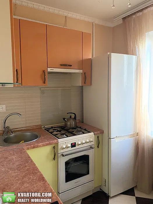 продам 2-комнатную квартиру Киев, ул. Малиновского 13а - Фото 3