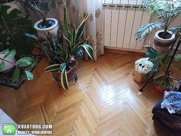 продам 2-комнатную квартиру Киев, ул. Дружбы Народов пл 3 - Фото 5