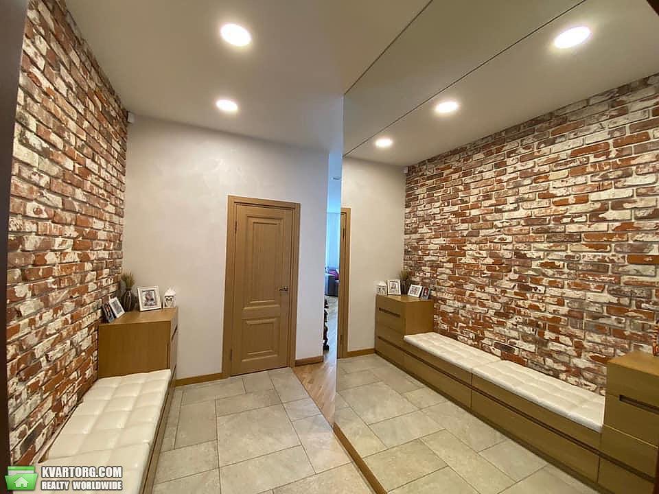 продам 3-комнатную квартиру Днепропетровск, ул. Симферопольская - Фото 5