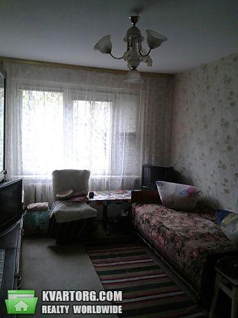 продам 3-комнатную квартиру. Киев,   Бойченко - фото 6