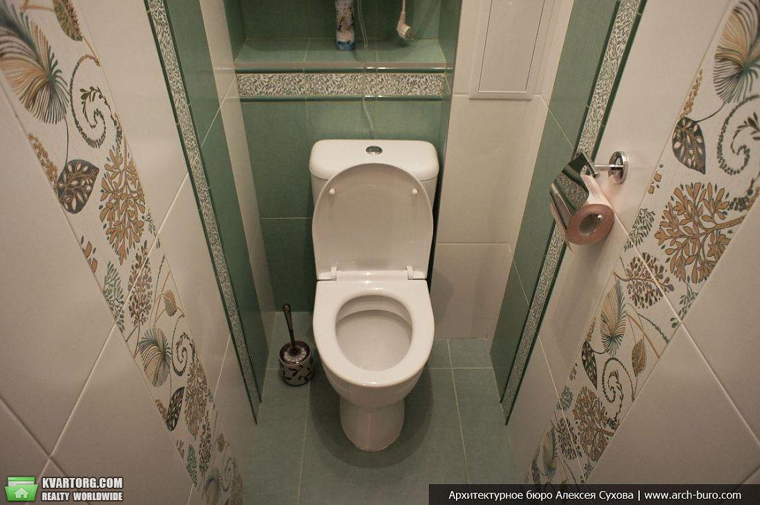 продам 2-комнатную квартиру. Киев, ул. Малиновского 7а. Цена: 43800$  (ID 2149140) - Фото 5