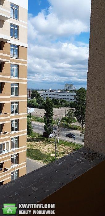 продам 1-комнатную квартиру Вышгород, ул. Шолуденко 24 - Фото 7