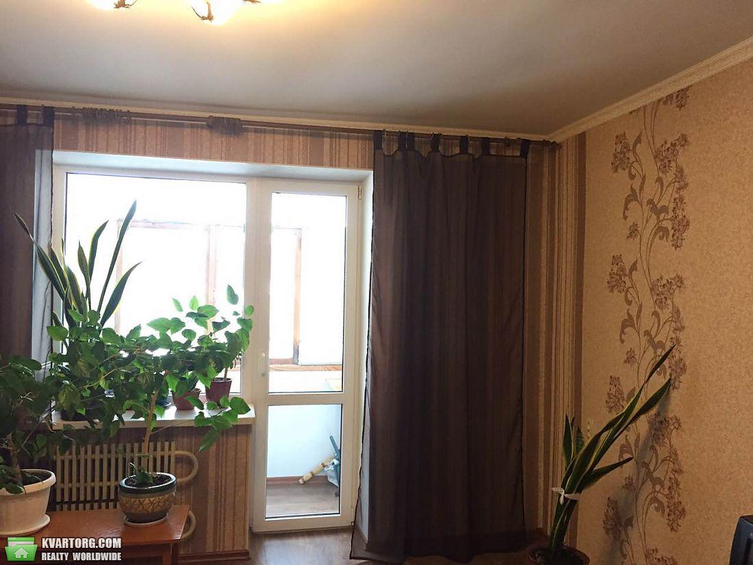 продам 3-комнатную квартиру Харьков, ул.Гвардейцев Широнинцев 46 - Фото 6