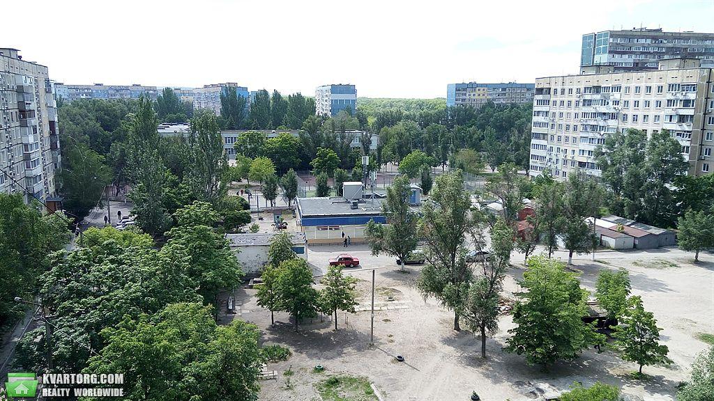 продам 4-комнатную квартиру Днепропетровск, ул. Метростроевская 4 - Фото 10