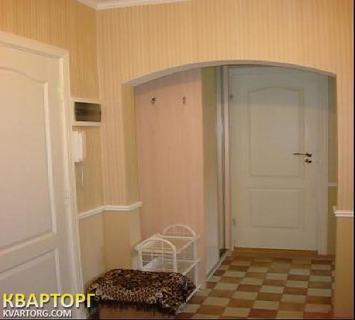 продам 2-комнатную квартиру Киев, ул.вулиця Кудряшова 7б - Фото 10
