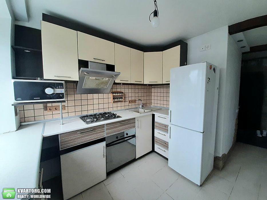 сдам 2-комнатную квартиру Харьков, ул.гагарина - Фото 3