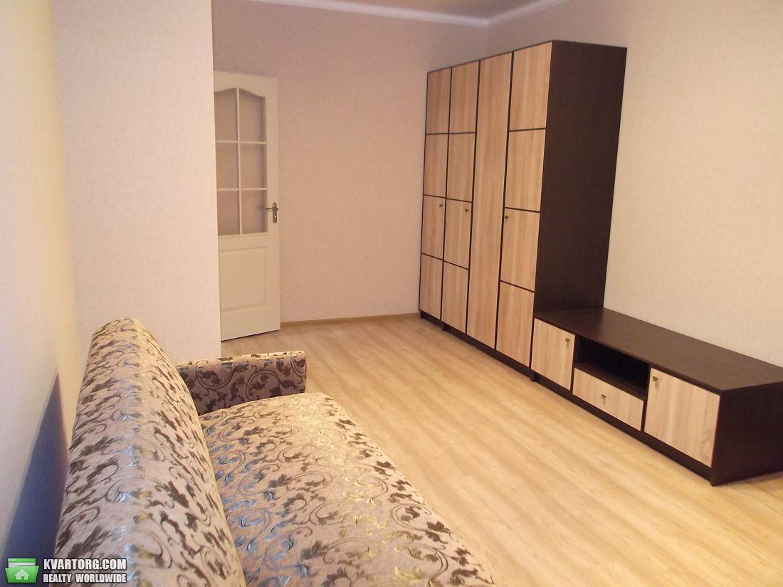 сдам 2-комнатную квартиру. Винница, ул.Одесская . Цена: 191$  (ID 2086428) - Фото 8