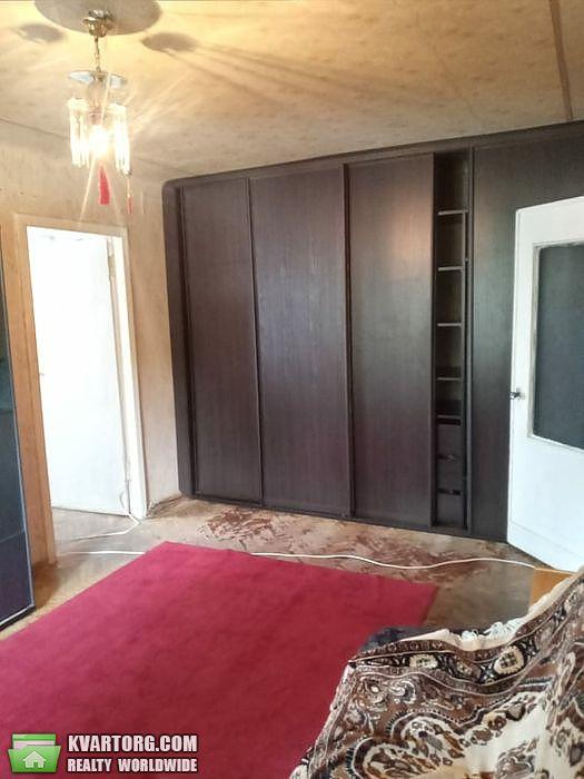 продам 2-комнатную квартиру Киев, ул. Щербаковского 64 - Фото 2