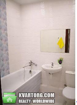 сдам 1-комнатную квартиру Киев, ул.Софии Русовой 3в - Фото 8