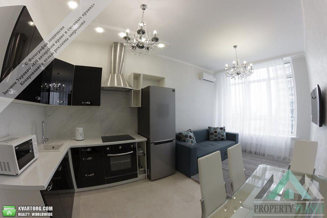 продам 2-комнатную квартиру. Киев, ул.Ивана Кудри 7. Цена: 142000$  (ID 2013046) - Фото 8