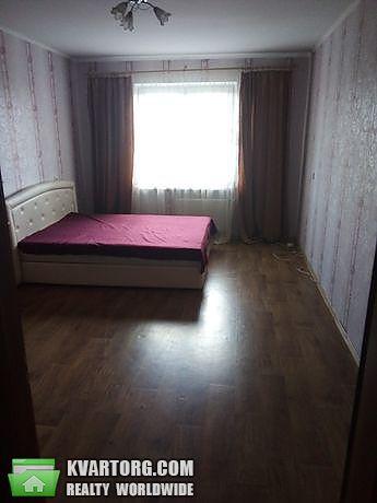 продам 1-комнатную квартиру Киев, ул. Науки пр 55а - Фото 2