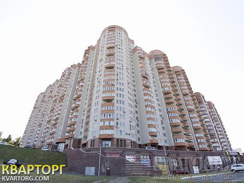 продам 2-комнатную квартиру Киев, ул. Феодосийский пер