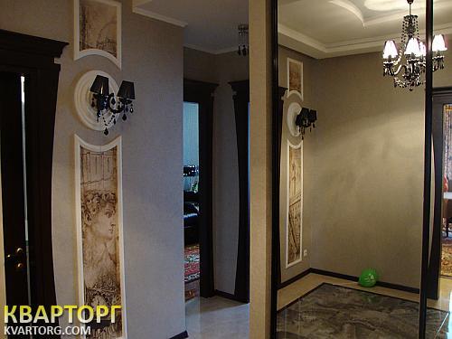 продам 3-комнатную квартиру Днепропетровск, ул.серова карла маркса - Фото 3