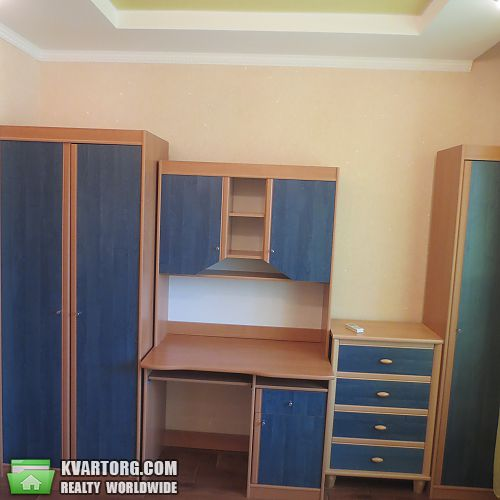 сдам 3-комнатную квартиру Киев, ул.Героев Днепра 45 - Фото 4
