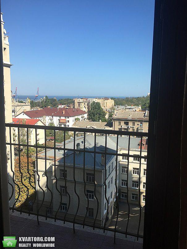 продам 3-комнатную квартиру Одесса, ул.Греческая улица 1А - Фото 3