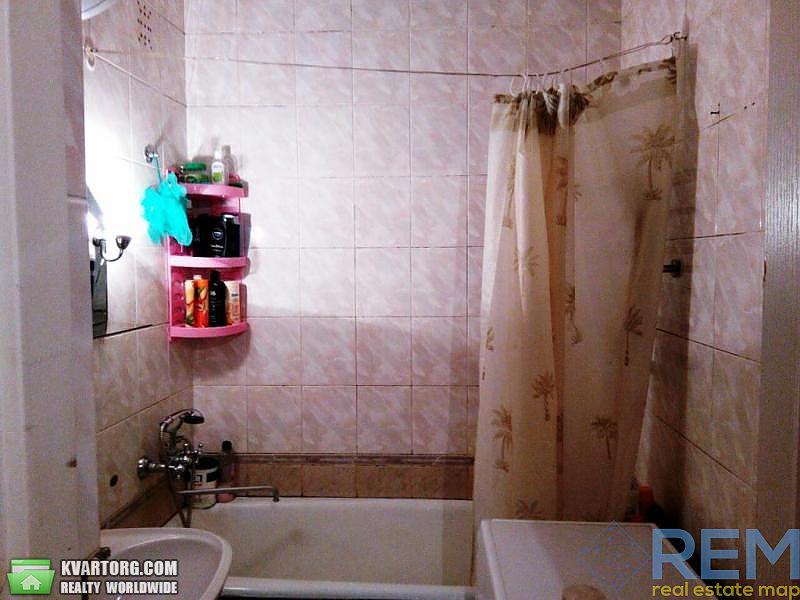 продам 3-комнатную квартиру. Одесса, ул.Армейская . Цена: 45000$  (ID 2257192) - Фото 2