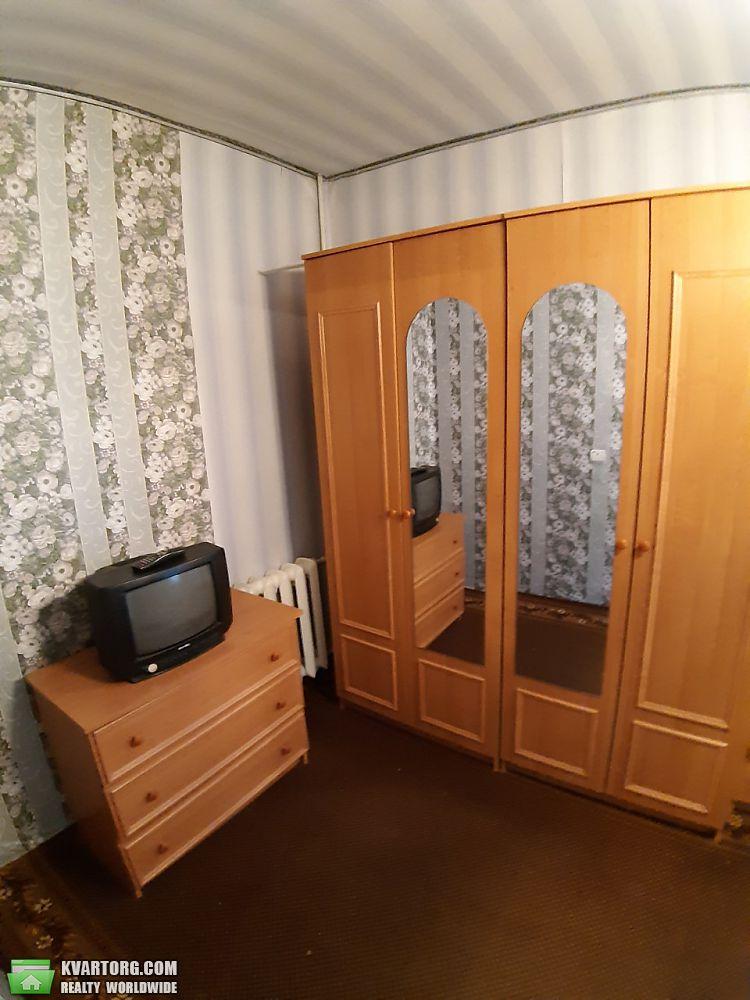 продам 2-комнатную квартиру Киевская обл., ул.Соборная  14 - Фото 5