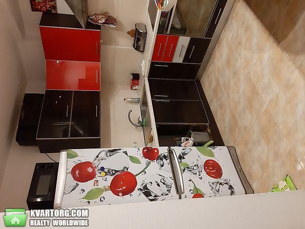 продам 3-комнатную квартиру Киев, ул.зои гайдай 2 - Фото 2