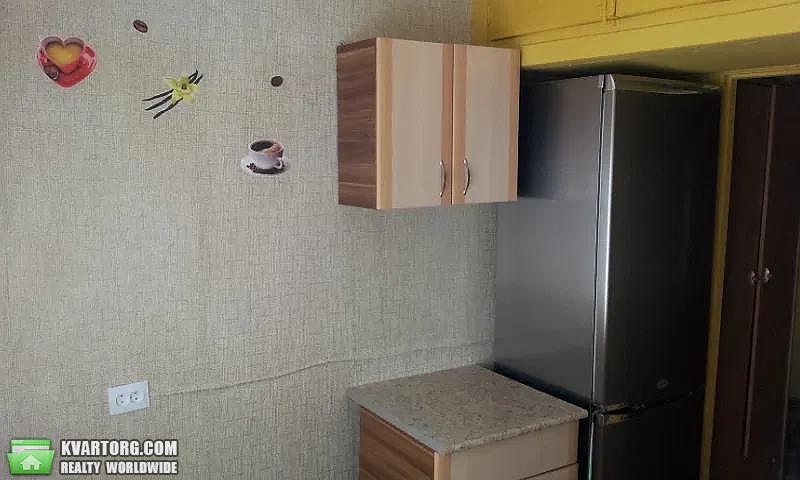 продам 1-комнатную квартиру Киев, ул. Рокоссовского пр 4 - Фото 3