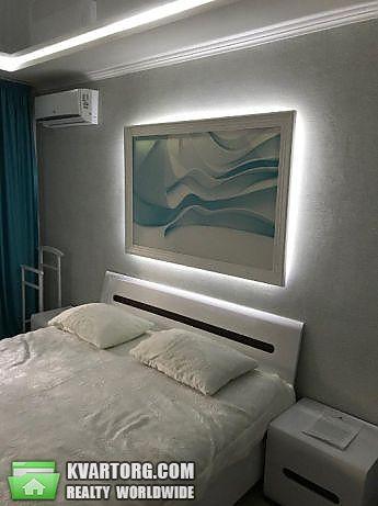 продам 3-комнатную квартиру Киев, ул. Героев Сталинграда пр 48 - Фото 4