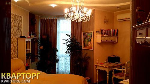 продам 3-комнатную квартиру Киевская обл., ул.Кузнечный переулок 14 - Фото 4