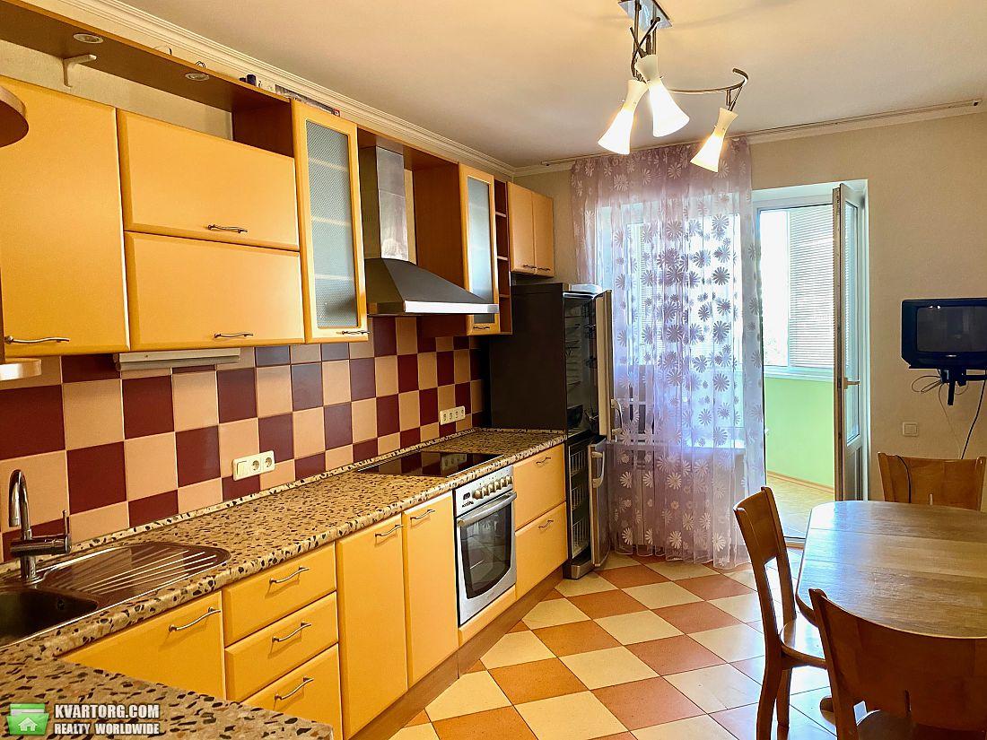 продам 3-комнатную квартиру Киев, ул. Григоренко пр 24 - Фото 1