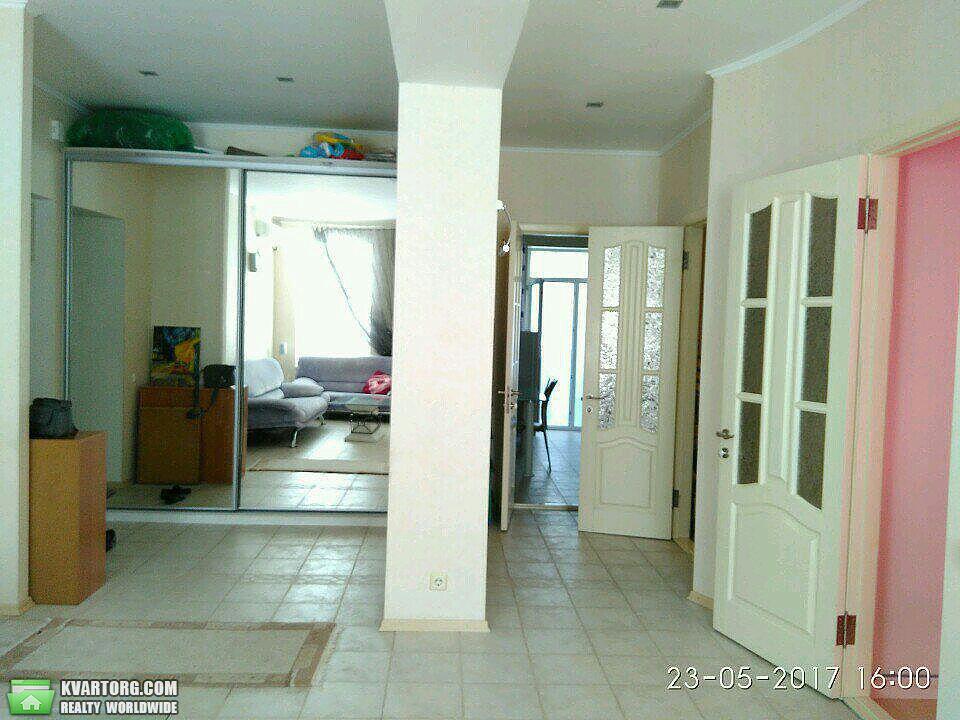 сдам 2-комнатную квартиру Одесса, ул.Малая Арнаутская 44 - Фото 8