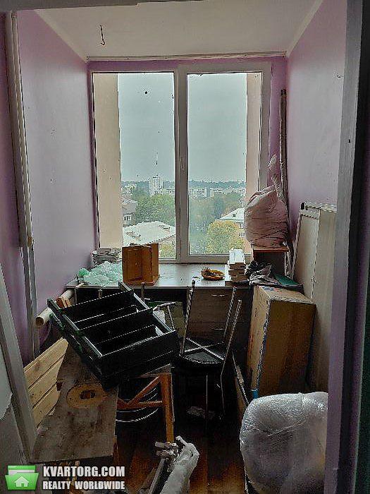 продам 2-комнатную квартиру Вышгород, ул. Шевченко пр 3 - Фото 3