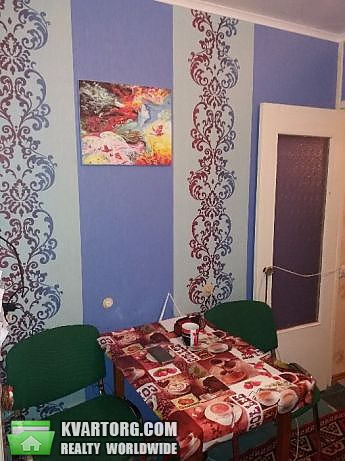 продам 1-комнатную квартиру. Днепропетровск, ул.Паникахи . Цена: 19500$  (ID 2070140) - Фото 2