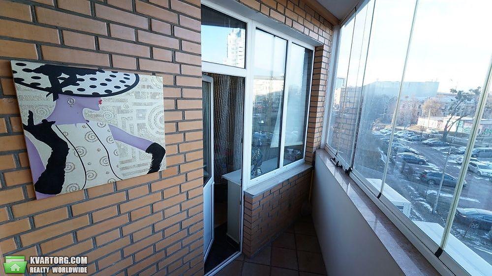 продам 3-комнатную квартиру. Киев, ул. Черновола 2. Цена: 160000$  (ID 2321037) - Фото 7