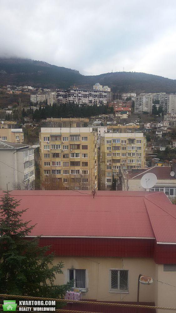 продам 2-комнатную квартиру. АР Крым, ул. Украинская 3. Цена: 65000$  (ID 1824119) - Фото 7