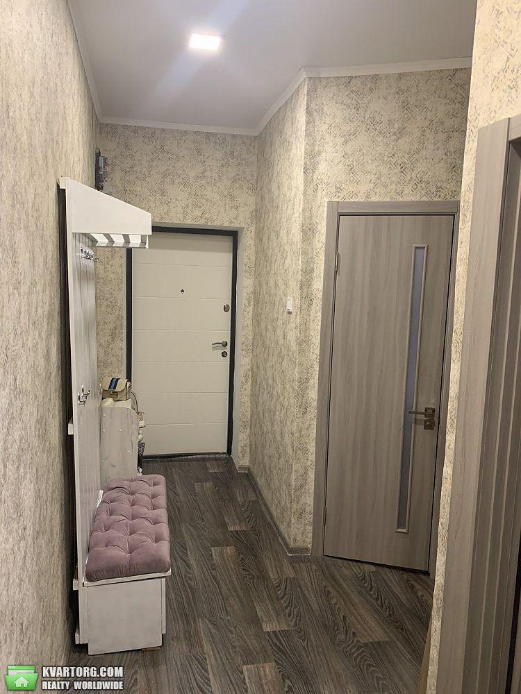продам 2-комнатную квартиру Днепропетровск, ул.Проспект А. Поля - Фото 5